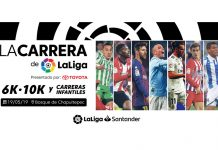 Carrera-La-Liga-MX-Race-1000x460-ok