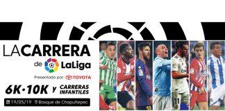 Carrera-La-Liga-MX-Race-1000x460-ok