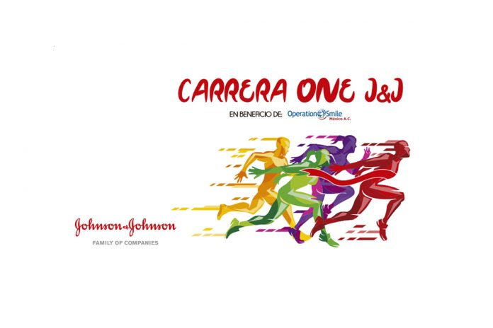 Carrera Johnson & Johnson