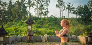 Cuatro métodos para desintoxicar el cuerpo y bajar de peso