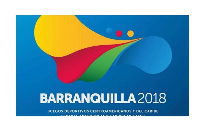 transmisión barranquilla 2018