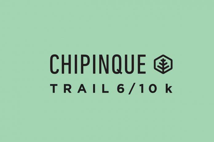 trail chipinque, monterey