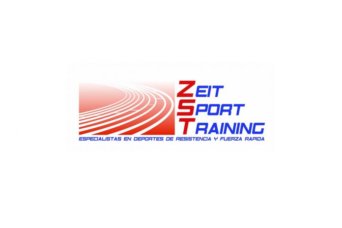 Zeit Sport Training