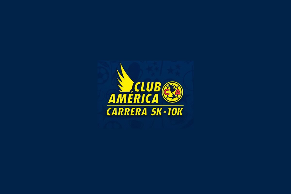carrera club america 2018