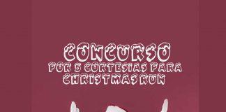 concurso Christmas run