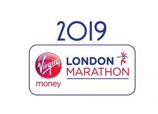 maraton londres 2019
