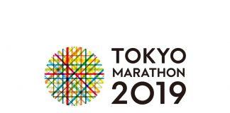 maraton tokio 2019