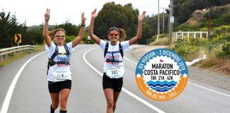 Maratón Viña del Mar 2019