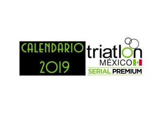 Calendario Serial Premium FMTRI 2019