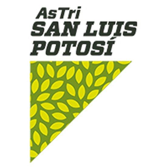 Triatlón San Luis Potosí 2019