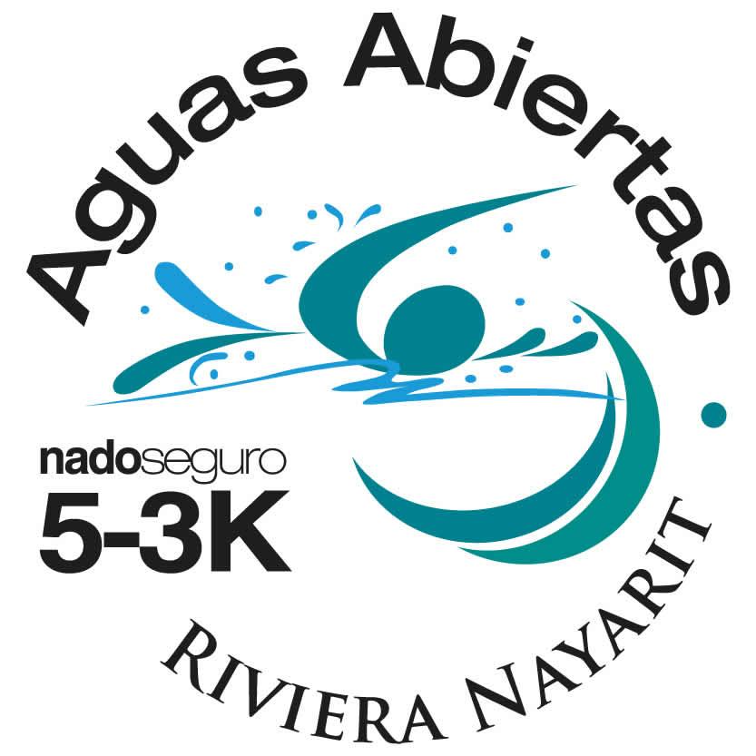 Aguas Abiertas Nado Seguro Riviera Nayarit 2019