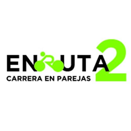 Carrera Ciclista ENRUTA2 2019
