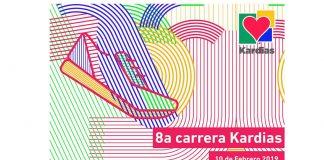 Carrera Kardias 2019