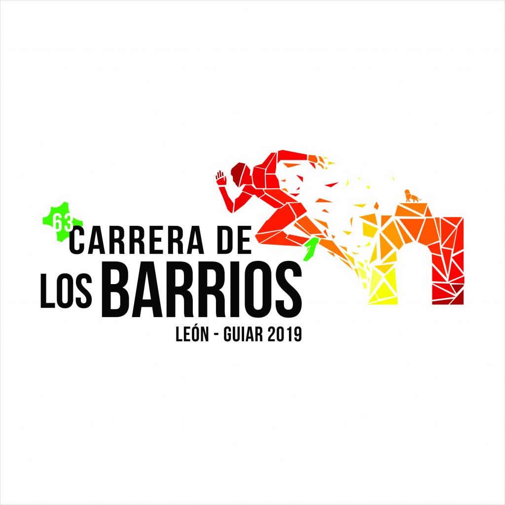 Carrera de los Barrios León – GUIAR 2019