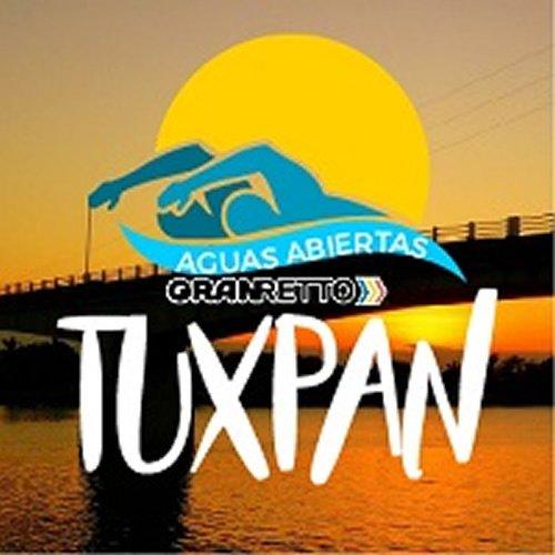 Circuito de Aguas Abiertas Gran Retto Tuxpan 2019