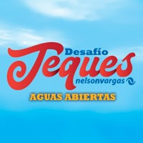 Desafío Teques nelsonvargas Aguas Abiertas 2019
