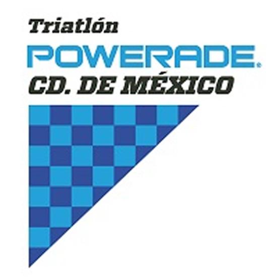 Triatlón Ciudad de México 2019