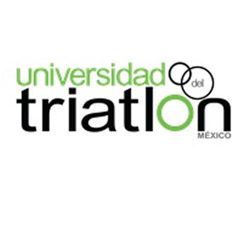 """Universidad del Triatlón Nivel 3 """"Alto Rendimiento"""" 2019"""