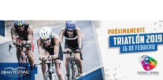 triatlon de manzanillo 2019