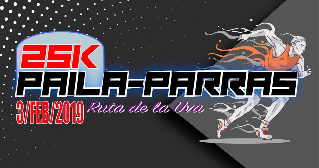 25k Paila-Parras 2019
