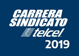 CARRERA SINDICATO TELCEL CANCÚN 2019