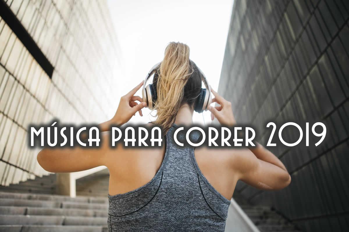 descargar musica para correr 2020 gratis