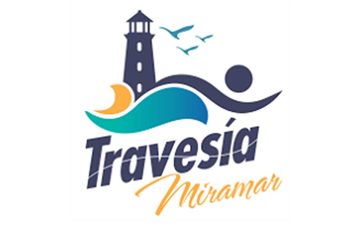 Travesía Miramar 2019