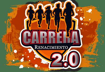 CARRERA RENACIMIENTO 2.0