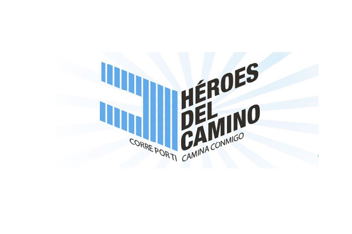 Carrera Héroes del Camino 2019