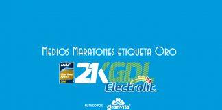 Medios-Maratones-etiqueta-Oro