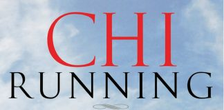 libro chi running