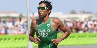 Campeonato Panamericano de Triatlón