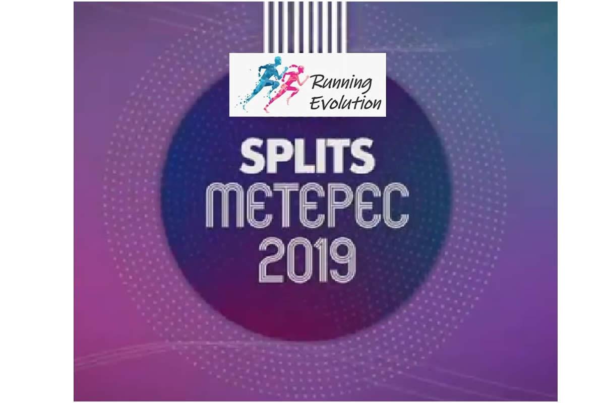 Splits Metepec 2019