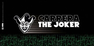 The Joker 2019
