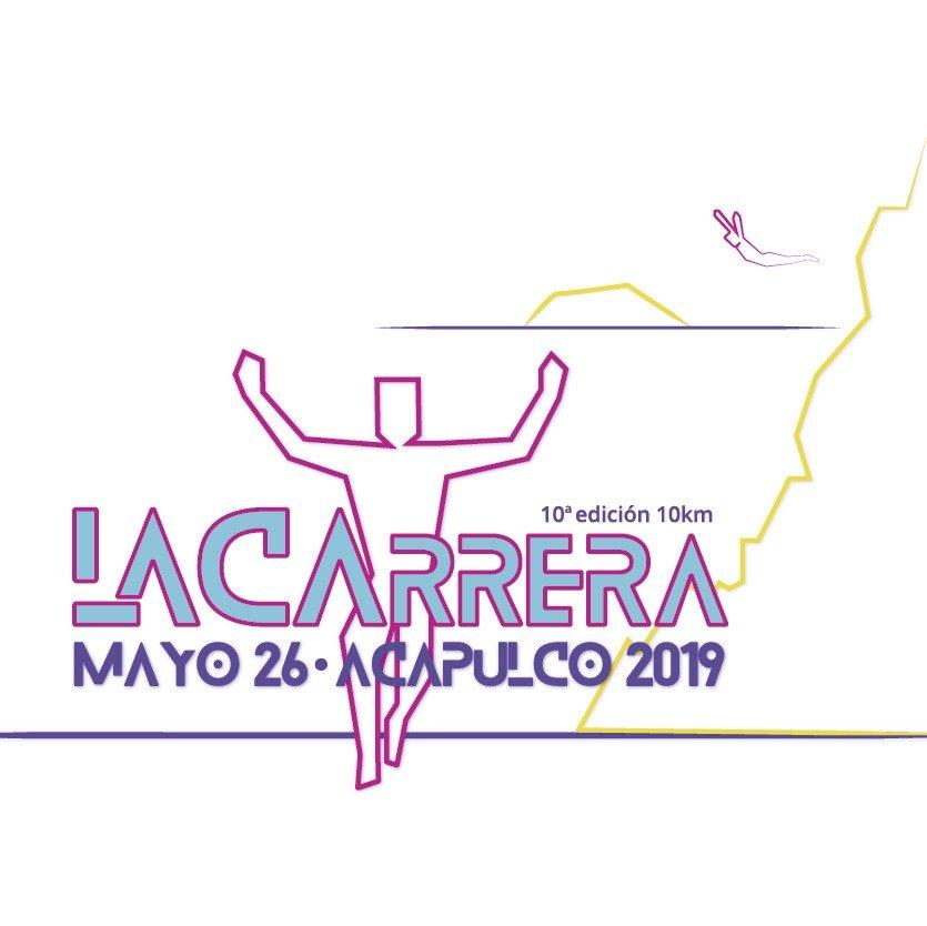 LACArrera 2019