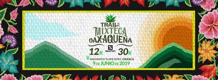 TraildelaMixteca18