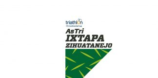 Triatlón AsTri Ixtapa-Zihuatanejo