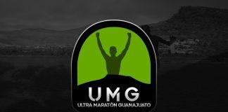 Ultra Maratón Guanajuato 2019