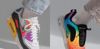 nike-pride-collection-tennis-696x448