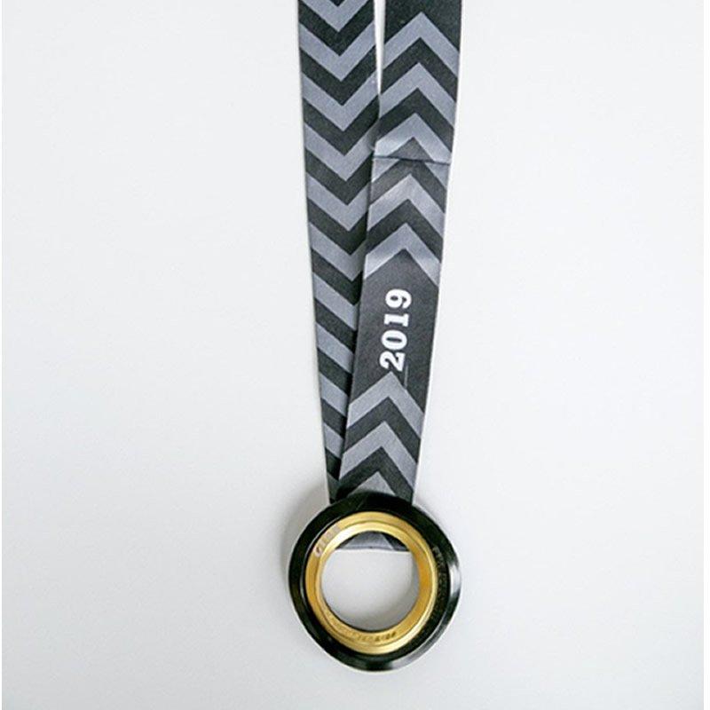 medalla gatorade g15