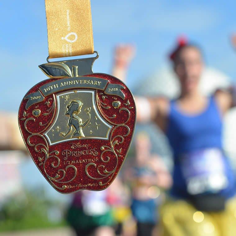 princess-half-marathon-medal-760x760