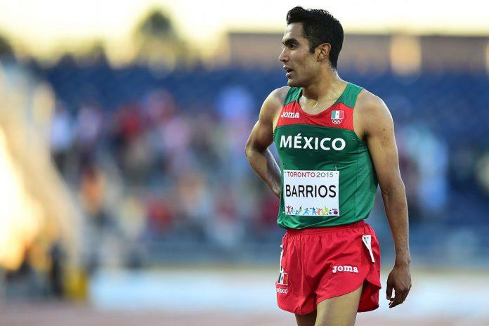 Foto Mexsport_juan_luis_barrios