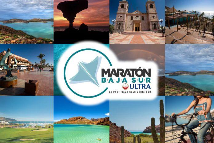 Maratón Baja Sur Amstel Ultra