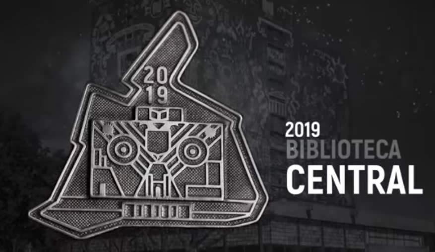 medalla maraton de la ciudad de México 2019