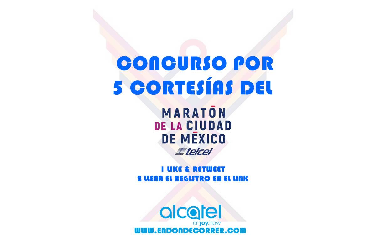 machote concurso web