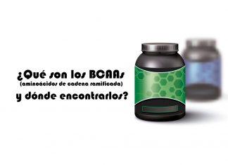 Qué-son-los-BCAAs-(aminoácidos-de-cadena-ramificada)-y-dónde-encontrarlos