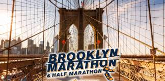 Maratón Brooklyn 2020